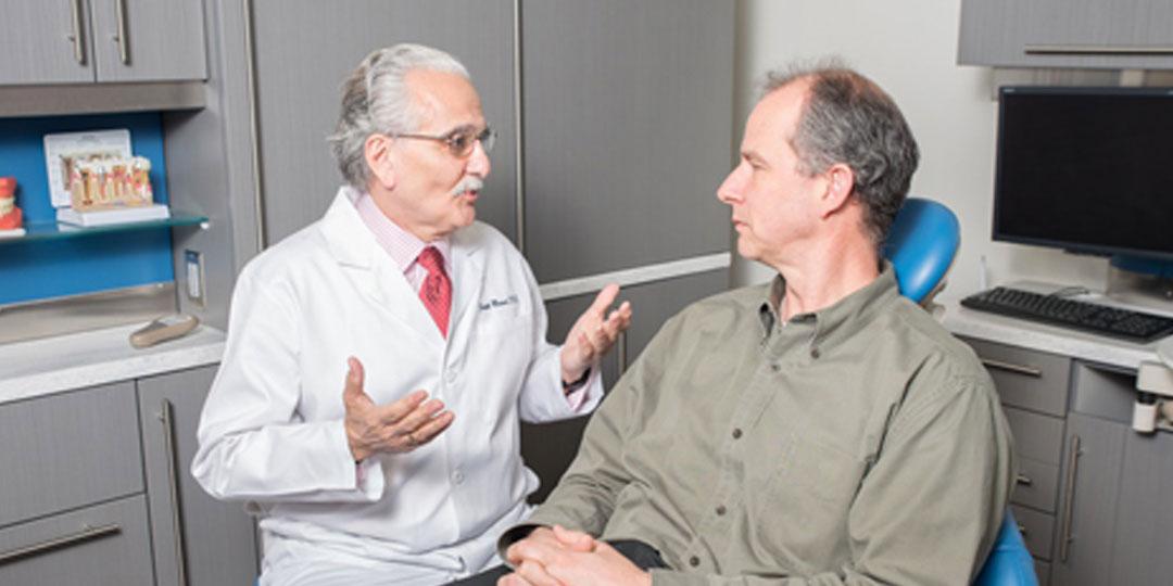 20210412 - Sakar Dental - Detección temprana del cancer oral 2