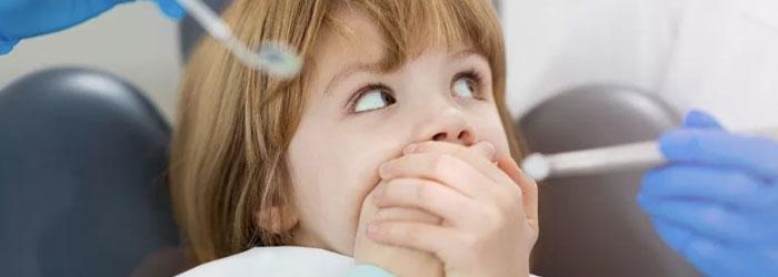 20210503 - Sakar Dental - Cuando debe ir tu bebe al dentsta por primera vez - 2