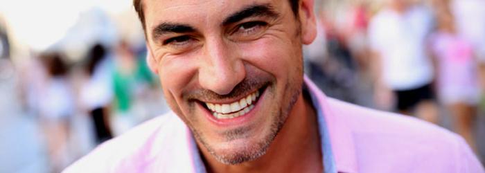 8-razones-para-obtener-sonrisa-perfecta-en-polanco.png