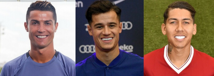 futbolistas-arreglaron-sus-dientes-para-mejorar-aspecto