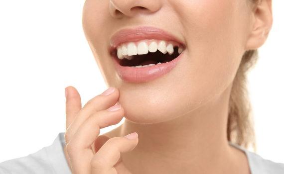 perdida-diente-causas-mas-comunes