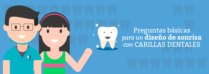 9-preguntas-frecuentes-carillas-dentales-diseno-de-sonrisa