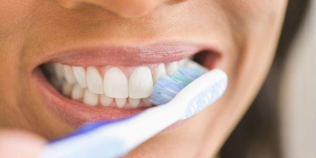 cepillado_odontologia_integral_en_polanco.jpg