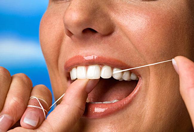 hilo_dental_odontologia_integral_en_polanco.jpg