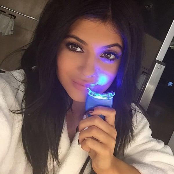 kylie-jenner-blanqueamiento-dental