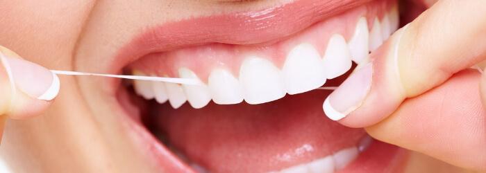 beneficios-hilo-dental