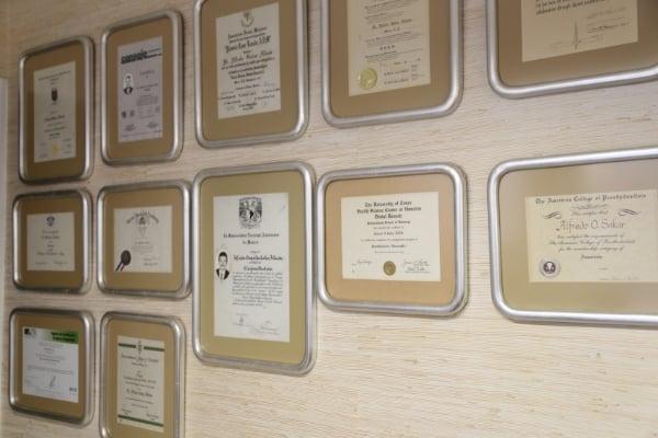 certificaciones-sakar-dental