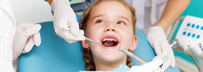 salud-bucal-ninos-higiene-problemas-tips