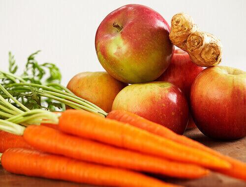 frutas-verduras-comer-con-brackets