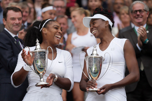 serena-venus-williams-sonrisa