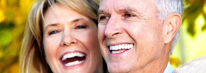 cuidados-dentales-a-partir-60-anos