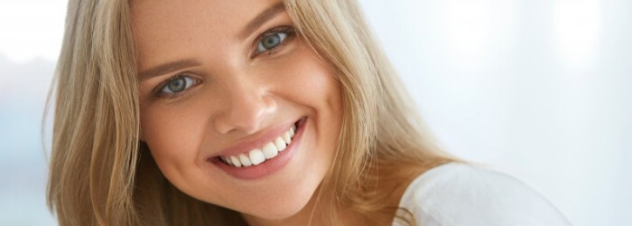 formas-mejorar-sonrisa