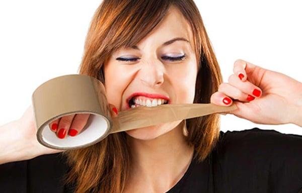 cortar-cosas-con-dientes