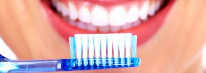 mito-realidad-cepillado-dental