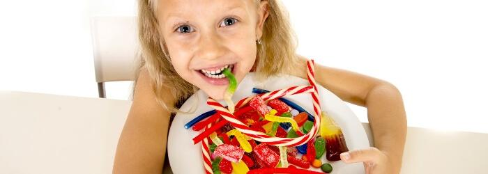 reducir-consumo-azucar-ninos