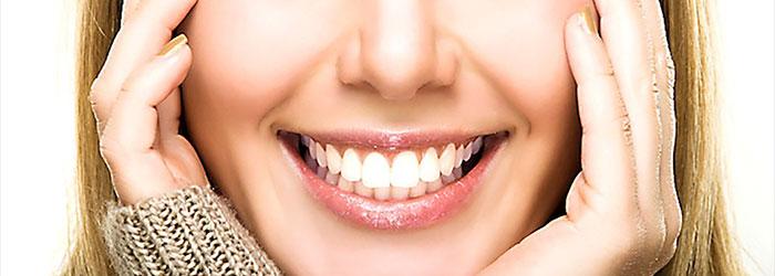 ¿Sabías esto acerca de tus dientes?