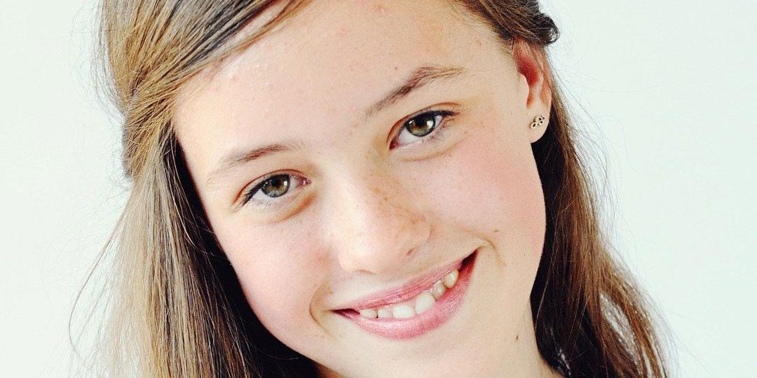 Cuidado dental en adolescentes: principales preocupaciones