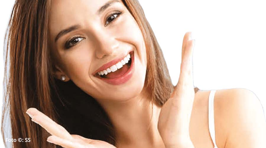 Rehabilitación oral, ¿qué es y qué tratamientos incluye?