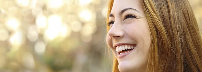 Sonrisa ideal: diseño de sonrisa para tener dientes perfectos