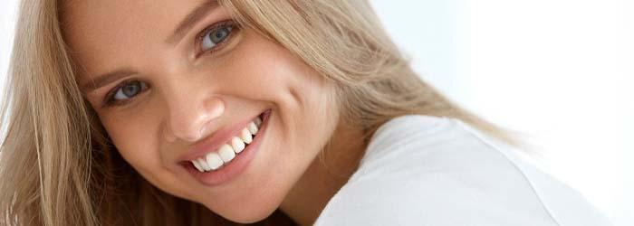 Diseño de sonrisa, ¿qué tratamientos debo elegir?