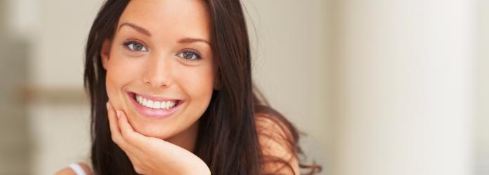 5 beneficios del diseño de sonrisa y la ciencia