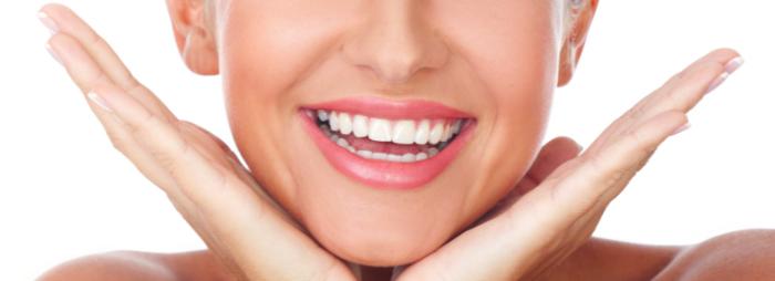 ¿Qué problemas soluciona el diseño de sonrisa?