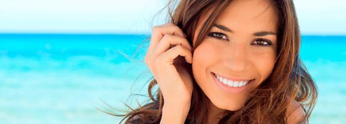 Diseño de sonrisa y sus beneficios con 3 tratamientos