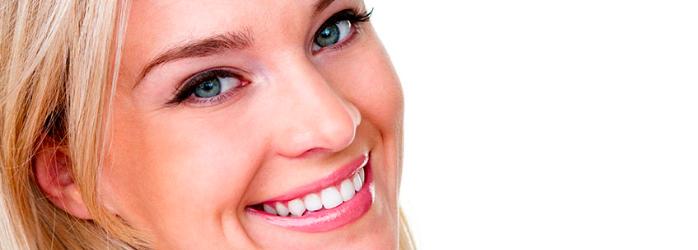 Los grandes beneficios del diseño de sonrisa