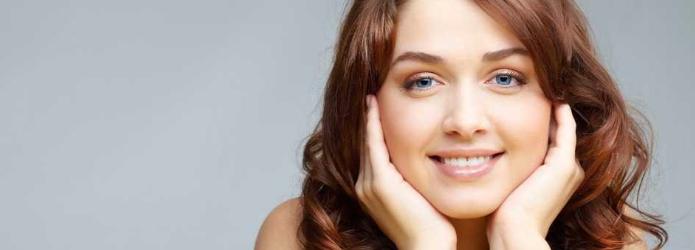 ¿Qué tratamiento elegir del diseño de sonrisa?