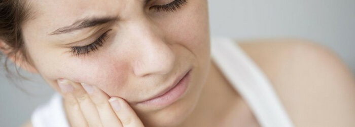 5 señales de que quizá necesite una endodoncia