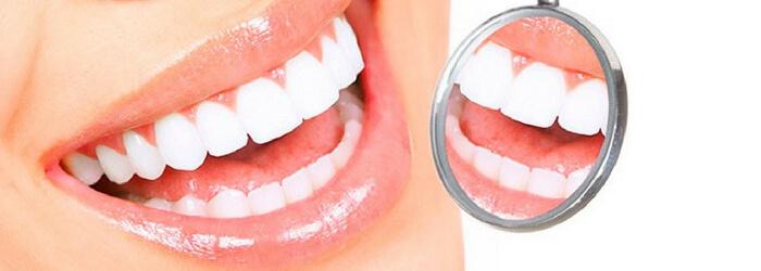 4 problemas dentales que soluciona la odontología estética