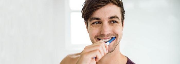¿Por qué los millennials tienen tan mala salud dental?