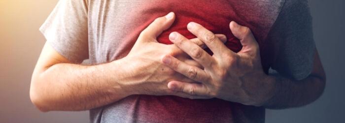 Boca sana, corazón contento: enfermedades cardiacas y dentales
