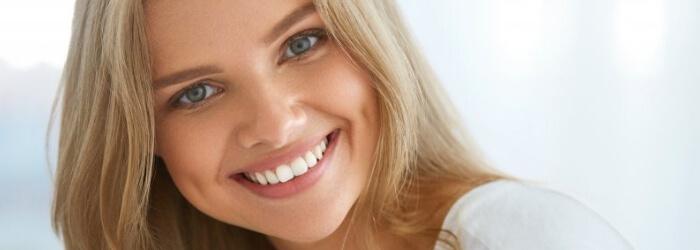 ¿Cómo lograr la mejor versión de tu sonrisa?