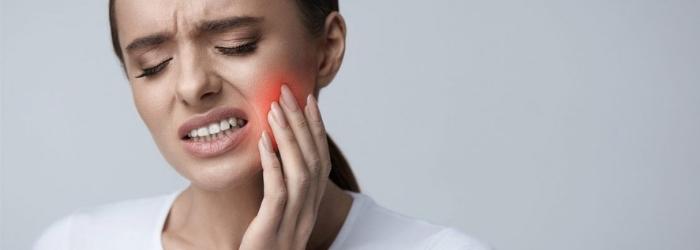Periodontitis: causas, síntomas y tratamiento