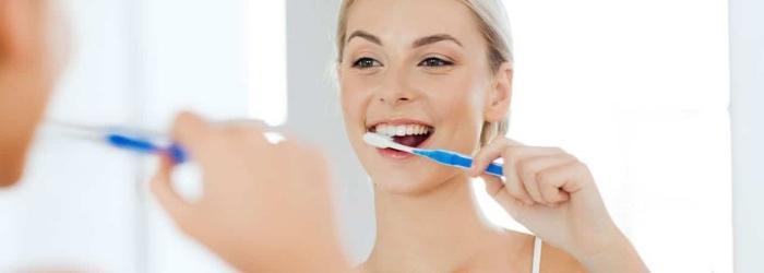 5 acciones que previenen enfermedades dentales
