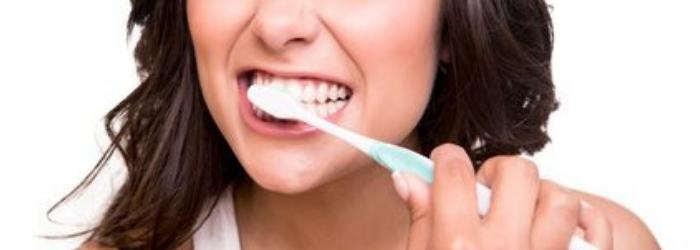 4 enfermedades provocadas por el mal cuidado bucal