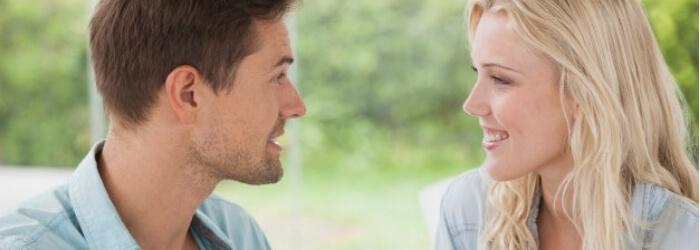 Beneficios psicosociales de una buena sonrisa 😁