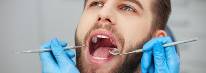 Cáncer oral: qué lo causa y cómo prevenirlo