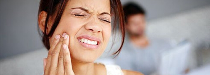Qué hacer en caso de sufrir un problema dental esta cuarentena