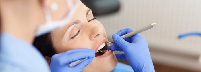 Tipos de anestesia ¿qué es la sedación consciente?
