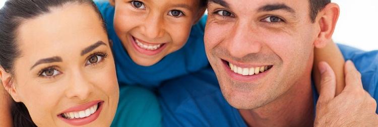 ¿Qué es la odontología integral?